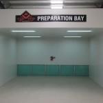 preparation-bay